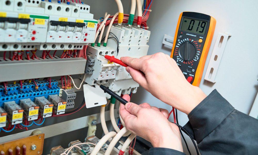 mantenimiento_electricista